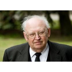 Eduardas Balčytis