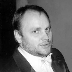 Algirdas Janutas