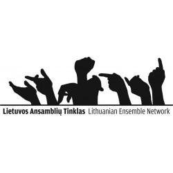 Lietuvos ansamblių tinklas