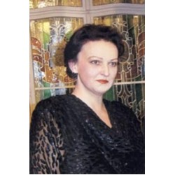 Sabina Martinaitytė