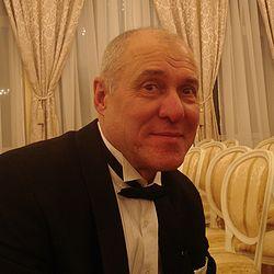 Vladimiras Prudnikovas
