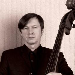 Eugenijus Kanevičius