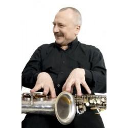Vytautas Labutis