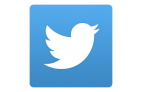 Nuo šiol sekite mus Twitter!