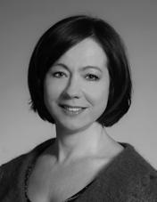 Irena Zelenkauskaitė