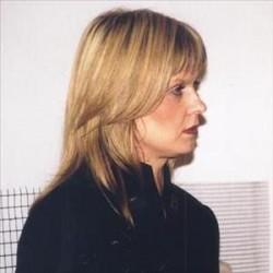 Ingrida Armonaitė